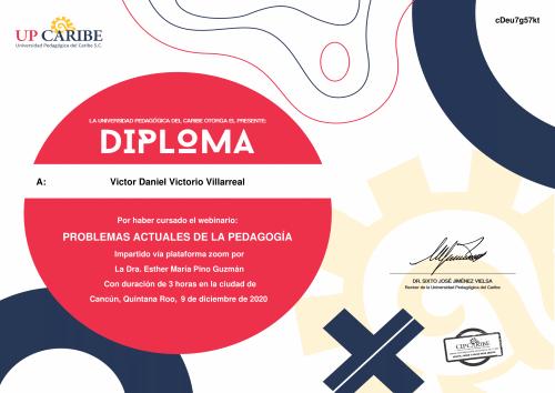 DIPLOMA(14)-3